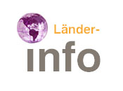 Länderinformation  Laos